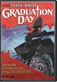 Graduation Day [Import]