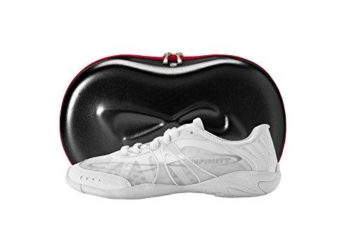 nfinity-vengeance-cheer-shoe-pair-white-55