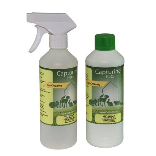 capturine-pets-bio-cleaning-starter-set-500-ml