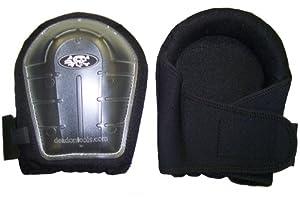Dead On DO-93090 Scorpion Air Gel Knee Pad