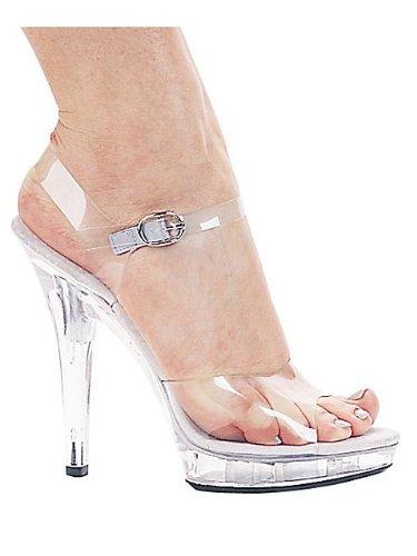 Ellie Shoes Women's M-BROOK 5