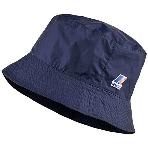 Cappellino - Sun-khat Plus - Bambini - Navy - 02
