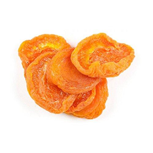 california-patterson-apricots-california-x-fancy-10oz