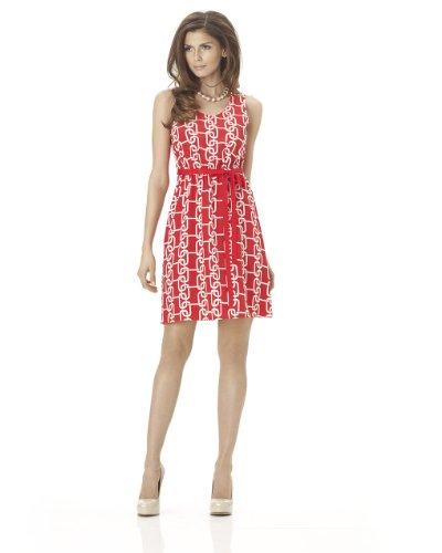 Pamella Dress