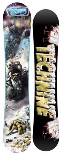 Technine TK Pro Snowman Board Tk Snow, 149.5cm
