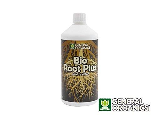 stimolante-crescita-per-radici-bio-root-ghe-bioroot-plus-1l