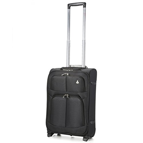 aerolite-super-lightweight-travel-carry-on-cabin-hand-luggage-suitcase-with-2-wheels-approved-for-ry
