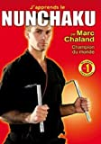 echange, troc J'apprends le Nunchaku - Vol.1