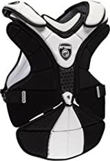 Maverik Lacrosse 3000865 Prime Lacrosse Goalie Chest Protector (Call 1-800-327-0074 to order)
