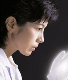 新・科捜研の女'06 VOL.4 [DVD]