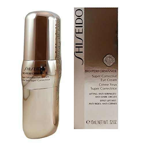 shiseido-bio-performance-super-corrective-eye-cream-15-ml