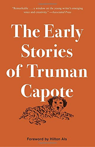 an overview of writing from the heart a christmas memory truman capote A christmas memory: truman capote this story, a christmas memory, is a nonfiction reminence of one fond memory of capotes' a distant relative of truman capote's.
