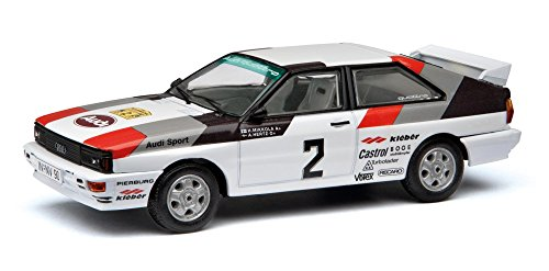 corgi-143-audi-quattro-1981-swedish-rally-hannu-mikkola-and-arne-hertz-car-model