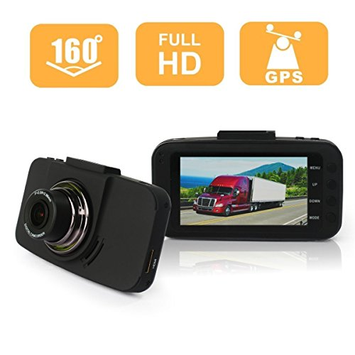 conbrovr-t36-30-1080p-car-dash-cam-160-degree-super-wide-angle-lens-dashboard-camera-with-g-sensor-m