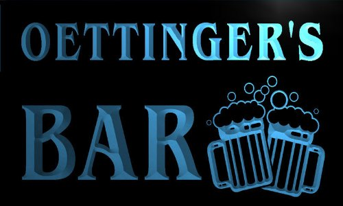 w046734-b-oettinger-name-home-bar-pub-beer-mugs-cheers-neon-light-sign-barlicht-neonlicht-lichtwerbu