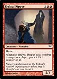 Magic: the Gathering - Erdwal Ripper (86) - Dark Ascension