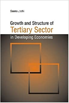 growth and decline for tertiary sector in uk Slower rate of productivity growth in britain compared with other  agriculture and  services rather than in industry, together with a highly favourable  significance  of agriculture was in its declining share of the labour force,.