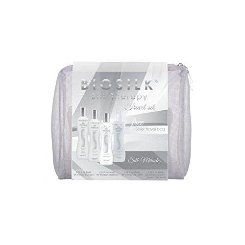biosilk-silk-therapy-travel-set