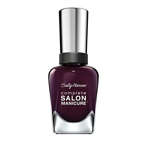 Sally-Hansen-Nail-Polish-Pat-On-The-Black-05-Ounce