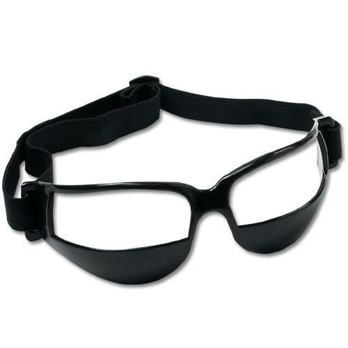 Unique Dribble Specs