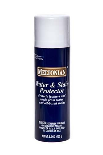meltonian-water-stain-protector