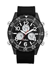 Colori Analogue-Digital Dial Men's Watch-I 5-CLD006