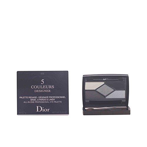 dior-ombretto-5-couleurs-designer-57-gr-008-smoky