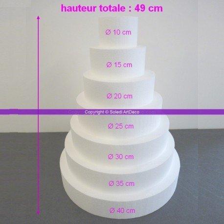 piece-montee-presentoir-en-polystyrene-haute-densite-haut-49-cm