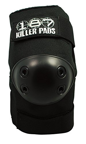 Find Bargain 187 Killer Elbow Pads