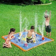 Water Fun Shopswell