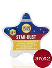 Star-Dust Toy
