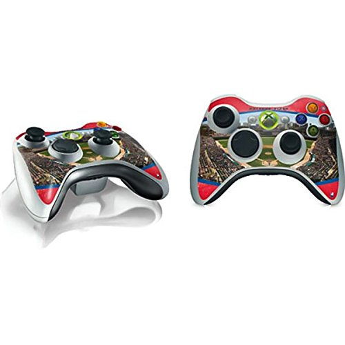 xbox360-custom-un-modded-controller-exclusive-design-wrigley-field-chicago-cubs-
