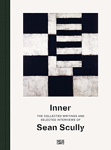 inner-the-collected-writings-and-selected-interviews-of-sean-scully