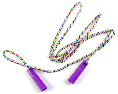 Jump Rope 7Ft (Pack Of 6) front-752222