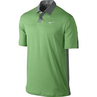Nike TW Engineered Polo by Nike