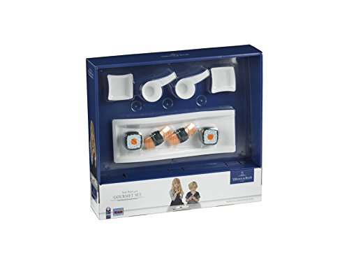 klein-9706-jeu-dimitation-set-gourmet-new-wave-villeroy-boch