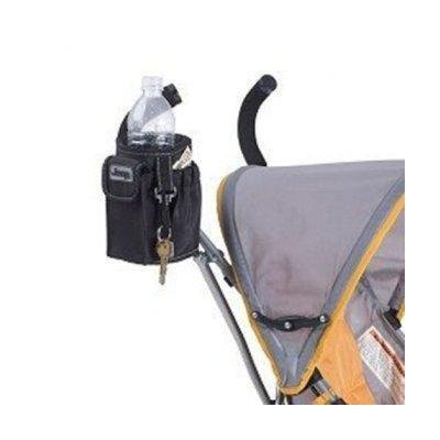 Jeep Baby Strollers