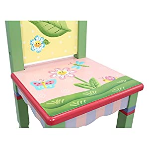 Fantasy Fields Magic Garden Chairs - Set of 2