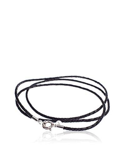 Sansibar Sylt Collar 86020319 Negro