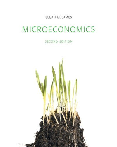 Microeconomics Plus MyEconLab with Pearson eText -- Access Card Package (2nd Edition)