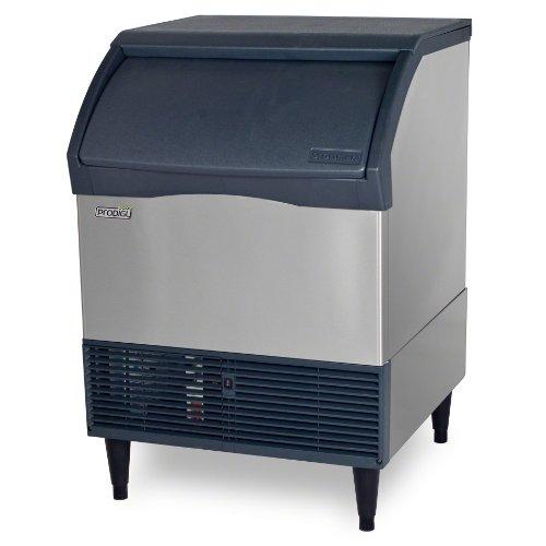 Ice Machine, Undercounter, 200 lb.
