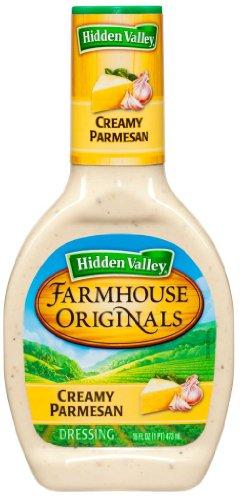 hidden-valley-farmhouse-originals-creamy-parmesan