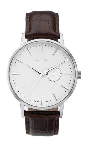 Gant Watches W10842 - Orologio Uomo