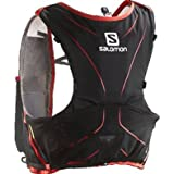 Salomon S-Lab Advanced Skin 3 5 Set Racing Vest
