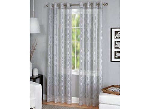 elrene-home-fashions-latique-sheer-window-panel-white-52w-x-84l-by-elrene