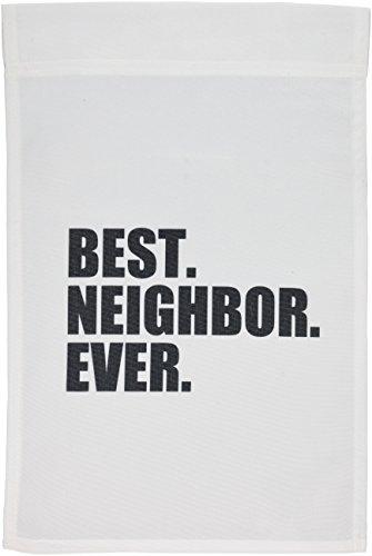 3drose-fl-151532-1-mejor-vecino-evergifts-para-good-neighborsfun-humor-funny-neighborhood-humor-band