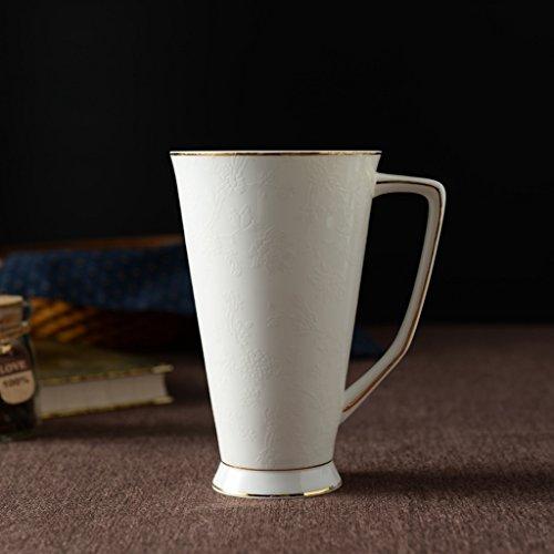 belle-tasse-continental-bone-china-ceramic-bulk-milk-breakfast-tasse-de-tasse-de-cafe-couple-creativ