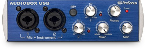 presonus-audiobox-usb-2x2-audio-interface-includes-studio-one