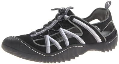 Buy J-41 Ladies Seabreeze Water Shoe by J-41