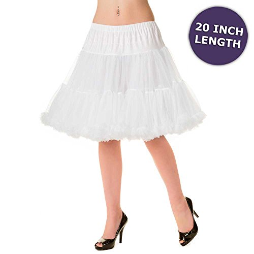 banned-petticoat-walkabout-234-weiss-m-l